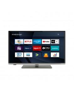 panasonic-tx-32jsw354-tv-81-3-cm-32-hd-smart-wi-fi-silver-1.jpg