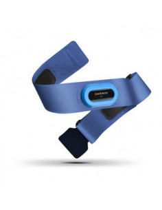 garmin-hrm-swim-heart-rate-monitor-wrist-black-blue-1.jpg