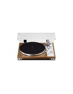 teac-tn-4d-direct-drive-audio-turntable-walnut-1.jpg