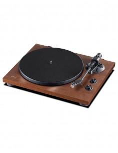 teac-tn-280bt-a3-b-belt-drive-audio-turntable-walnut-1.jpg