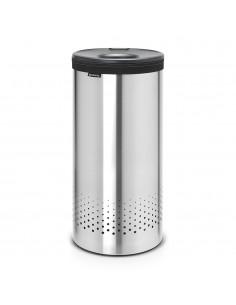 brabantia-103469-laundry-basket-35-l-round-stainless-steel-1.jpg