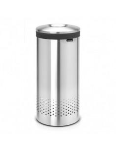 brabantia-105128-laundry-basket-stainless-steel-1.jpg