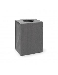 brabantia-120381-laundry-basket-55-l-rectangular-black-1.jpg