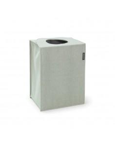 brabantia-120404-laundry-basket-55-l-rectangular-green-1.jpg