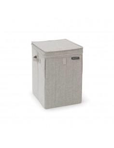 brabantia-laundry-box-35-l-collapsible-grey-1.jpg