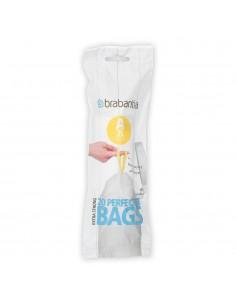 brabantia-a-trash-bag-3-l-20-pc-s-1.jpg
