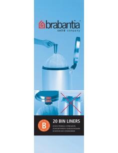 brabantia-b-trash-bag-5-l-240-pc-s-1.jpg