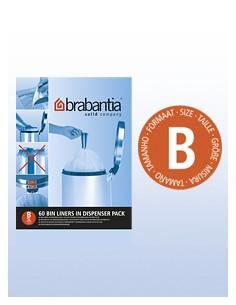brabantia-perfectfit-ma¼llbeutel-typ-b-5-l-60-stck-1.jpg