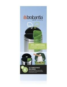 brabantia-364983-trash-bag-10-l-120-pc-s-1.jpg