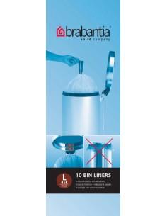 brabantia-perfectfit-ma¼llbeutel-typ-l-40-45-l-10-stck-1.jpg