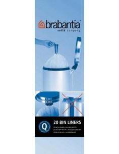 brabantia-perfectfit-ma¼llbeutel-typ-q-18-l-20-stck-1.jpg
