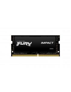 kingston-technology-fury-impact-memory-module-16-gb-1-x-ddr4-3200-mhz-1.jpg