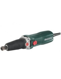 metabo-ge-710-plus-30500-rpm-musta-vihrea-w-1.jpg
