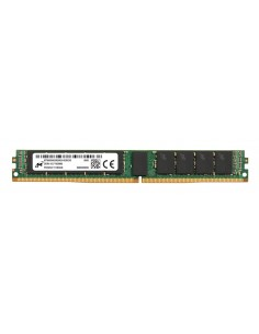 micron-mta18adf4g72pz-3g2b2-memory-module-32-gb-1-x-ddr4-3200-mhz-ecc-1.jpg