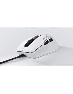 roccat-kone-pure-ultra-mouse-right-hand-usb-type-a-optical-16000-dpi-1.jpg