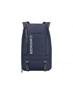wenger-xc-wynd-28l-adventure-backpack-navy-1.jpg