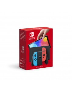 nintendo-switch-oled-portable-game-console-17-8-cm-7-64-gb-touchscreen-wi-fi-blue-red-1.jpg