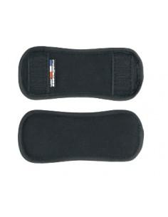 mobilis-001042-case-accessory-shoulder-pad-1.jpg