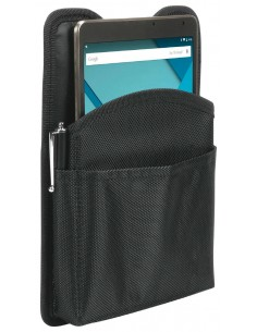 mobilis-refuge-17-8-cm-7-holster-black-1.jpg