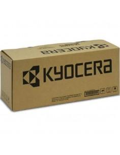 kyocera-tk-8375y-varikasetti-1-kpl-alkuperainen-keltainen-1.jpg