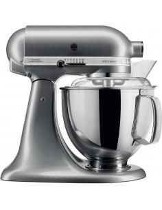 kitchenaid-5ksm175psecu-monitoimikone-300-w-4-8-l-musta-onyksi-1.jpg