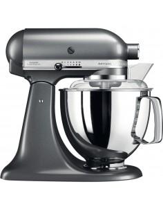 kitchenaid-artisan-monitoimikone-300-w-4-8-l-hopea-1.jpg