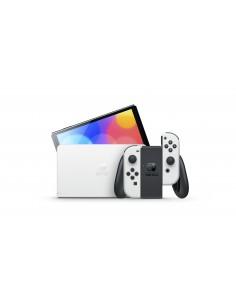 nintendo-switch-oled-model-white-1.jpg