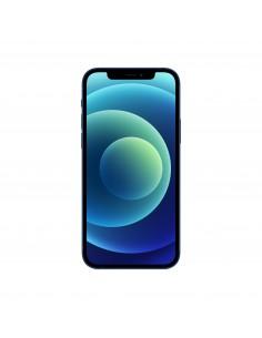 apple-iphone-12-demo-15-5-cm-6-1-dual-sim-ios-14-5g-64-gb-blue-1.jpg