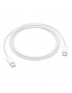 apple-mm093zm-a-usb-kaapeli-1-m-usb-c-valkoinen-1.jpg