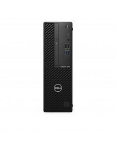 dell-optiplex-3080-ddr4-sdram-i3-10100-sff-10-sukupolven-intel-core™-i3-8-gb-256-ssd-windows-10-pro-pc-musta-1.jpg
