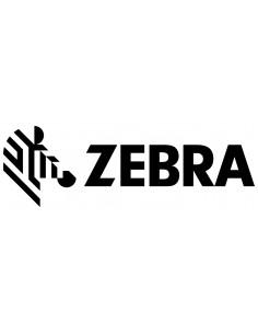zebra-wfcpttp-zht1-1y-warranty-support-extension-1.jpg