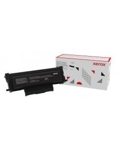 xerox-b230-b225-b235-std-cap-supl-black-toner-cartridge-1200-p-1.jpg