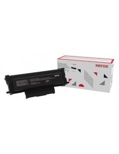 xerox-b230-b225-b235-high-cap-supl-black-toner-cartridge-3000-1.jpg