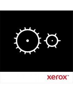 xerox-b230-b225-b235-drum-supl-cartridge-12000-pages-1.jpg