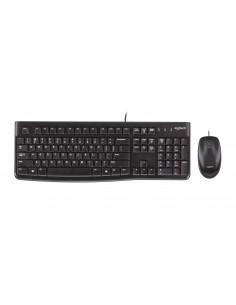 logitech-mk120-keyboard-usb-german-black-1.jpg