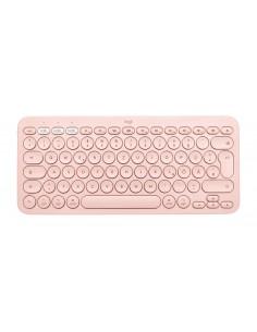 logitech-k380-f-mac-multi-device-btkeybperp-rose-deu-1.jpg