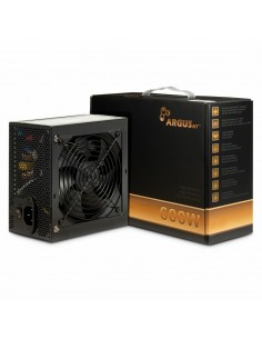 inter-tech-argus-bps-600-power-supply-unit-600-w-20-4-pin-atx-black-1.jpg