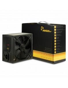 inter-tech-argusnt-gps-800-virtalahdeyksikko-800-w-20-4-pin-atx-musta-1.jpg