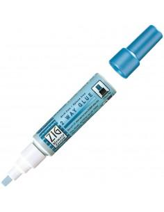 zig-2-way-rod-acrylic-adhesive-1.jpg