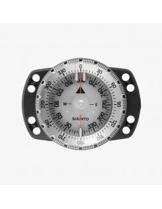 suunto-sk-8-magnetic-navigational-compass-black-silver-1.jpg