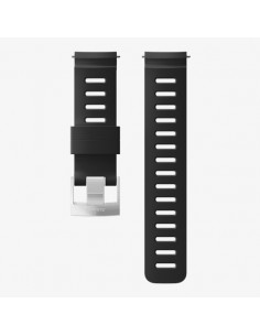 suunto-dive-1-yhtye-musta-silikoni-1.jpg