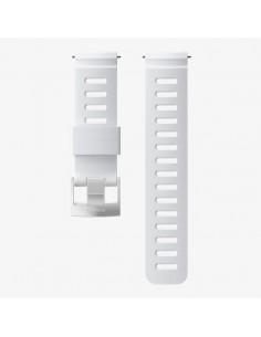 suunto-dive-1-band-white-silicone-1.jpg