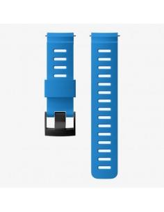 suunto-dive-1-band-blue-silicone-1.jpg