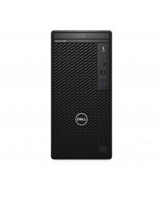 dell-optiplex-3080-ddr4-sdram-i3-10100-mini-tower-10th-gen-intel-core-i3-8-gb-256-ssd-windows-10-pro-pc-black-1.jpg