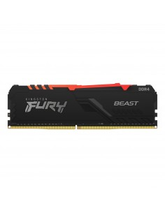 kingston-technology-fury-beast-rgb-memory-module-16-gb-1-x-ddr4-3600-mhz-1.jpg