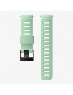suunto-dive-1-yhtye-vihrea-silikoni-1.jpg