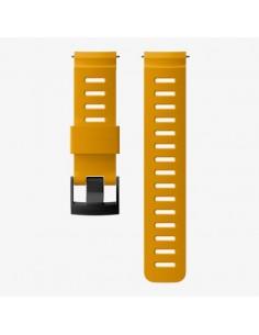 suunto-dive-1-band-amber-silicone-1.jpg