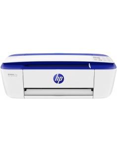 hp-deskjet-3760-thermal-inkjet-a4-1200-x-dpi-19-ppm-wi-fi-1.jpg