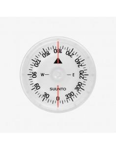 suunto-ss021121000-bow-compass-accessory-spare-parts-set-1.jpg