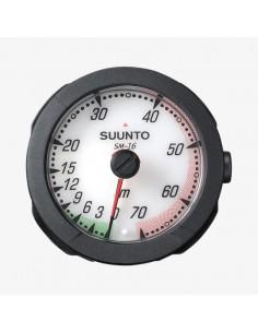 suunto-sm-16-70-depth-gauge-bulk-1.jpg